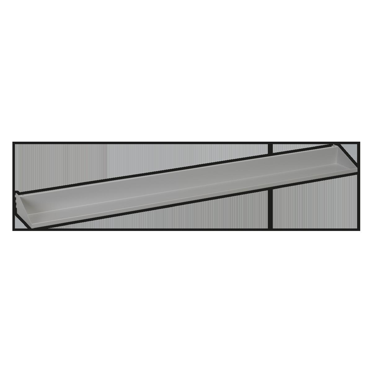 Brillant Étagère Pour Apibp 1800-sealey Api12-neuf-afficher Le Titre D'origine Ferme En Structure