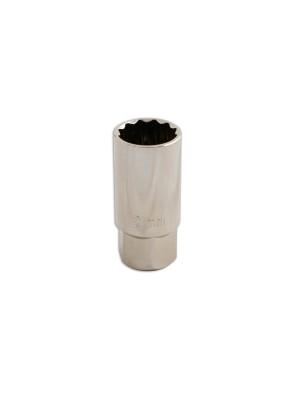 "Spark Plug Socket 1/2""D 21mm"
