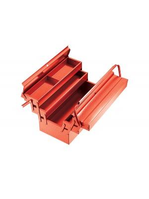 "Tool Box - 5 Tray 425mm (17"")"