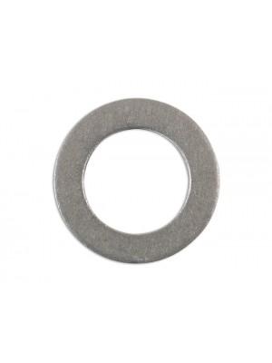 Sump Plug Washer AluSuits Minium 14 x 22 x 2mm - Pack 50