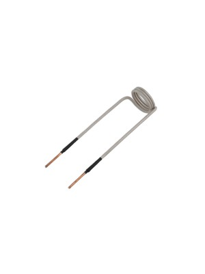 Standard Coil 38mm for Heat Inductor