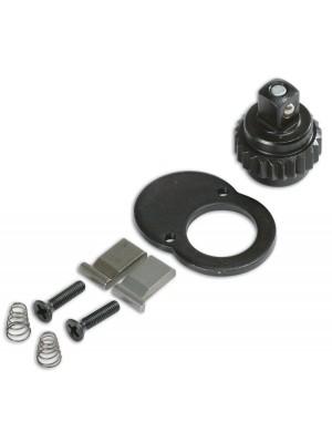 """Ratchet Repair Kit 1/4""""D"""
