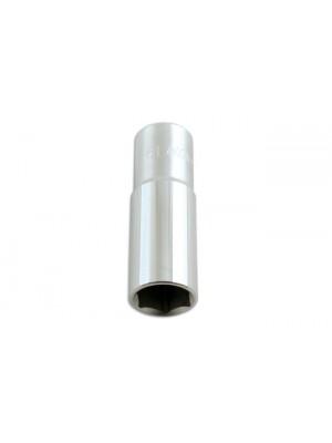 """Deep Socket 3/8""""D 22mm"""