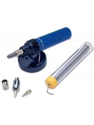 Gas Soldering Kit