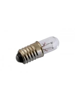 Lucas Side & Instrument Bulb 24v 1.1w E5 OE687 - Pack 10