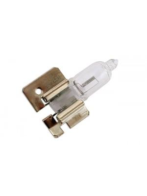 Lucas Headlight Bulb H2 Halogen 12v 55w OE479 - Pack 1