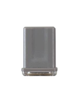 M Case Micro Fuse 15amp - Pack 3
