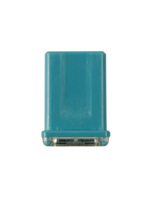M Case Micro Fuse 20amp - Pack 3