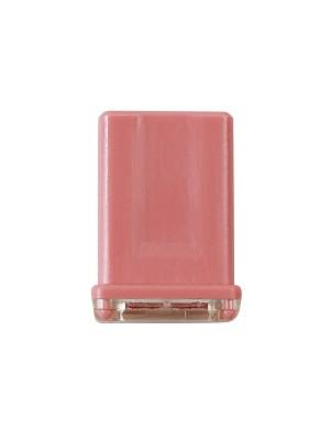 M Case Micro Fuse 30amp - Pack 3