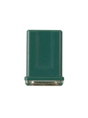 M Case Micro Fuse 40amp - Pack 3