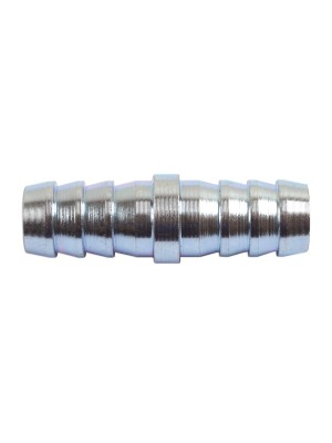"""Fastflow Hose Connector 12mm (1/2"""") - Pack 5"""