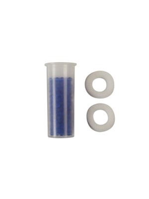 Replacement Desiccant Dryer 9g for 30972 - Pack 1