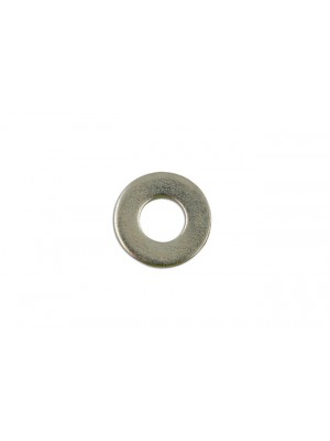Table 3 Flat Washers 3/16in - Pack 500