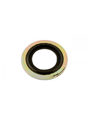 Sump Plug Washer-Bonded Type 16.7 x 24.0mm - Pack 50