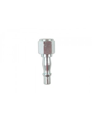 """Fastflow Female Standard Air Line Adaptor 1/2"""" - Pack 5"""