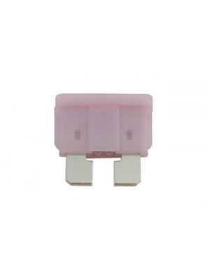 LED Smart Fuse 3-amp - Pack 25