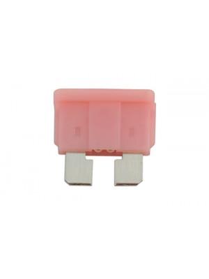 LED Smart Fuse 4-amp - Pack 25