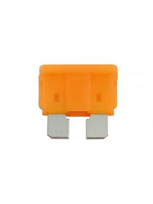 LED Smart Fuse 5-amp - Pack 25