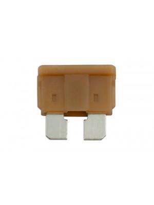 LED Smart Fuse 7.5-amp - Pack 25