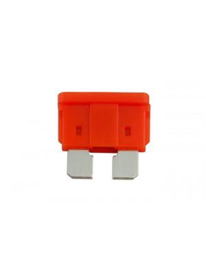 LED Smart Fuse 10-amp - Pack 25