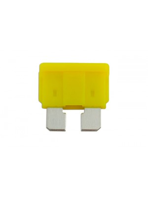LED Smart Fuse 20-amp - Pack 25