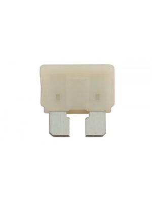 LED Smart Fuse 25-amp - Pack 25