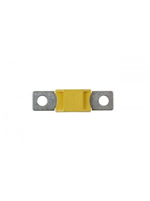 Megafuse 100-amp - Pack 5