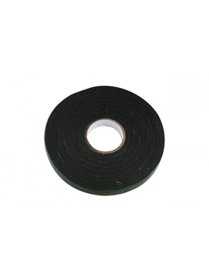 Double Sided Tape 12mm x 10m - Pack 1
