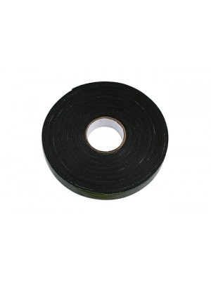Double Sided Tape 18mm x 10m - Pack 1