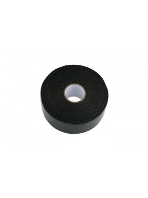 Double Sided Tape 50mm x 10m - Pack 1