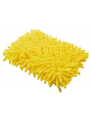Scrub & Wash Body Sponge