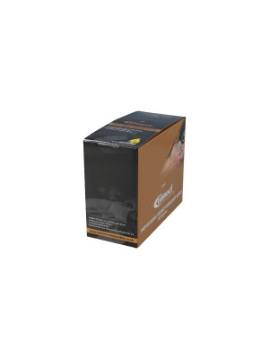 Professional Garage Workshop Wipes - Display Box 30 Sachets