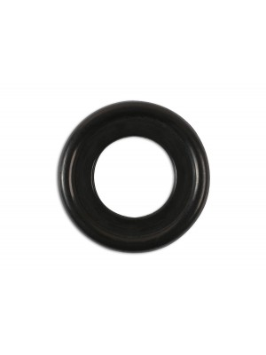 Sump Plug Washer Flanged O Ring 11mm x 21mm x 1.5mm - Pk 10