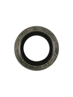 Sump Plug Washer Dowty 18.7mm x 26mm x 1.5mm - Pack 10