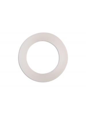 Sump Plug Nylon Washer  13mm x 20mm x 2mm - Pack 10