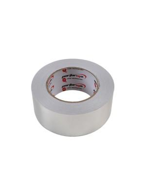 AluSuits Minium Foil Tape 50mm x 45m Roll