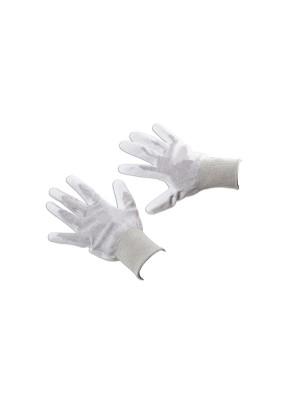 Antistatic Gloves - Large - Pack 10