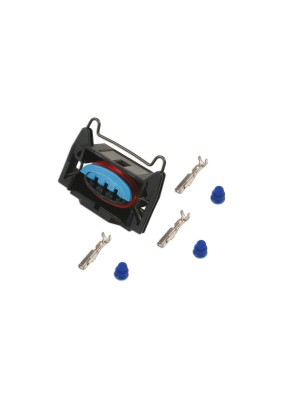 Suits Fits Ford 3 Pin Sensor Kit - 14 Pieces