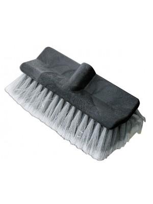 Brush Head For 3874