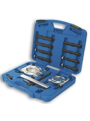 Gear & Bearing Puller/Splitter Set