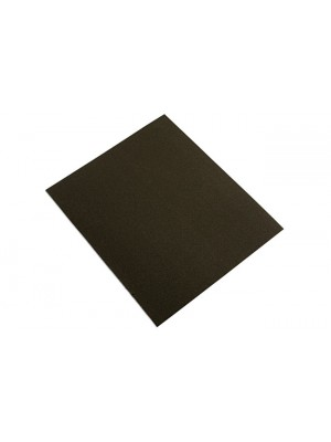 Abracs Emery Sheets P80 - Pack 25