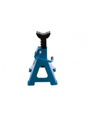 Axle Stands 3 Tonne