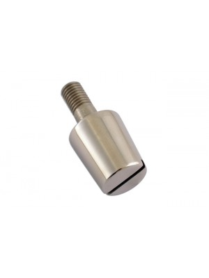 Point Seal Tool - for Triumph 1968 - 1985