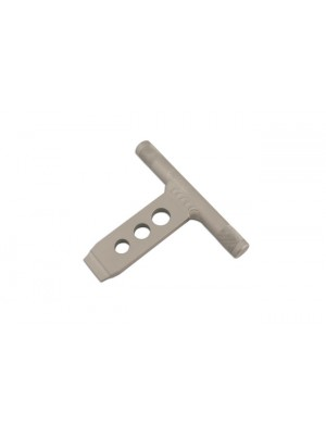 Motorcycle Timing Plug Wrench - 22mm