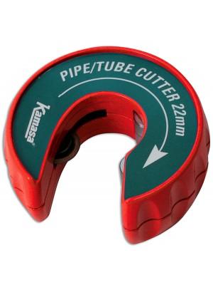 Pipe Cutter 22mm