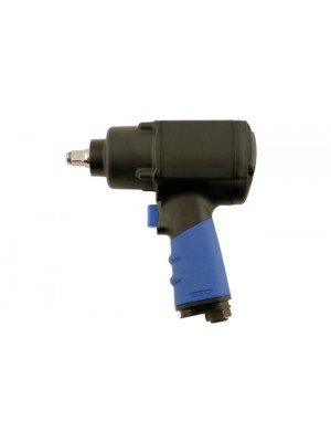 """Impact Wrench 1/2""""D"""