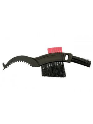 Chain and Cog Brush