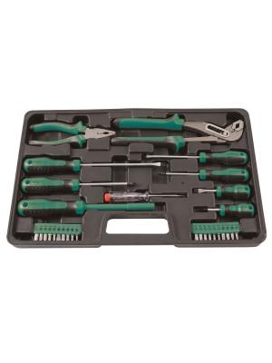 Tool Kit 30pc