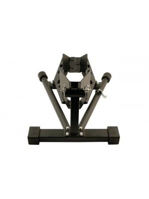 Motorcycle Stand/Wheel Chock