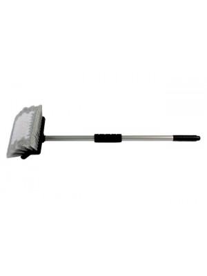 Wash Brush 70cm Handle